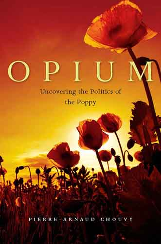 the war on drugs illegal opium markets Stephen r platt reviews the opium war: drugs,  book review: 'the opium war' by julia lovell  china cracked down on the illegal opium trade at canton.