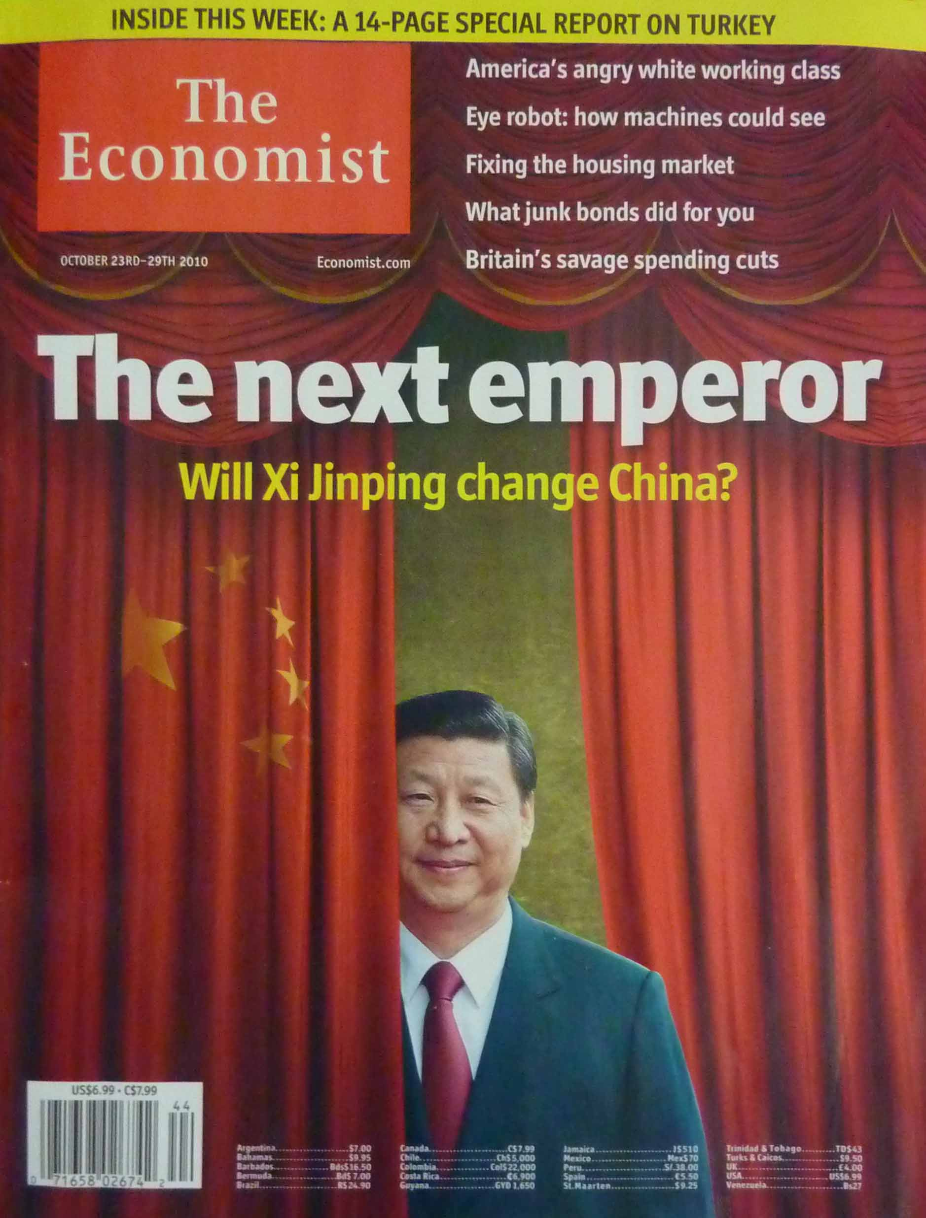 https://ilookchina.files.wordpress.com/2010/11/the-economist-october-23-001.jpg
