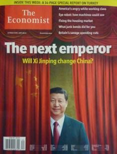 https://ilookchina.files.wordpress.com/2010/11/the-economist-october-23-001.jpg