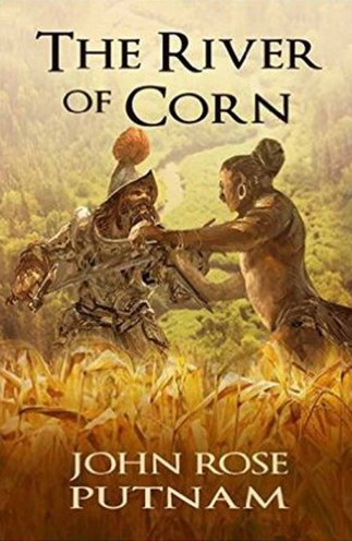 The River of Corn