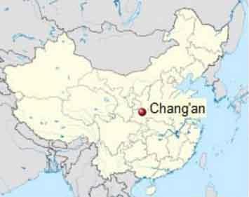 China's Ancient Capital: Part 3 of 5 | iLook China