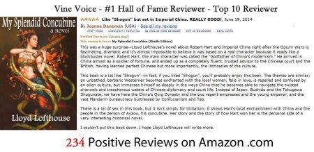 #1 - Joanna Daneman review Updated August 26 - 2016_edited-2