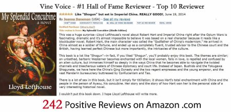 2a-242-positive-reviews-hall-of-fame-reviewer-jan-16-2017